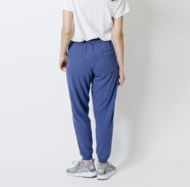 【CAL.Berries】LAZYTERRYPANTS(35153104)
