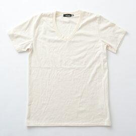 tシャツ無地