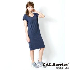 【CAL.Berries】OCEANSIDEDRESS(35151104)