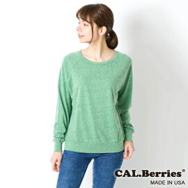 【CAL.Berries】CALLAIDBACK(35151105)