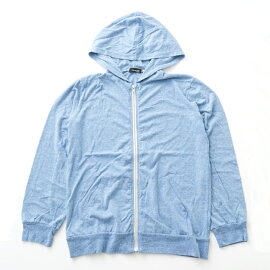 【CAL.Berries】SAILAWAYHOODIE(35151106)