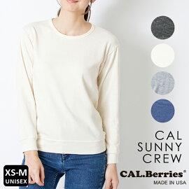 【CAL.Berries】CALSUNNYCREW(35153102)