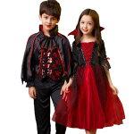 ダンス衣装ヒップホップキッズダンス衣装子供服トップス迷彩パンツヒップホップセットアップステージ衣装ジャズダンス