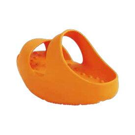 バランスエクセサイズ オレンジ バランスグー