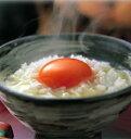 【送料無料・代引不可】日本一『こだわり卵』 ※10個×6ケース【産地直送】