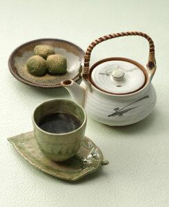 【送料無料・レターパック】白米(ヒノヒカリ)をじっくり焙煎した武富勝彦さんの「焙煎米茶」350g×2袋
