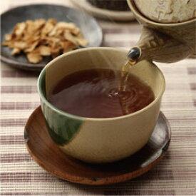 【数量限定・メール便送料無料】3種の贅沢ブレンド健康茶!「菊芋茶」「ごぼう茶」「焙煎 米茶」の「あっぱれ三茶」100g