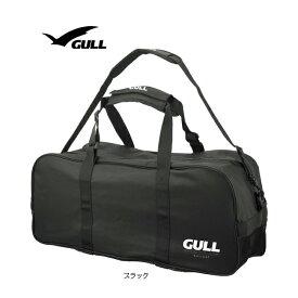 GULL スノーケリングバッグ 2 GB-7135 ( メッシュバック )2020年新製品!!