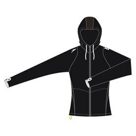 SPEEDO(スピード) SD21F20 SWYM(スワイム) apparel レディースウィンドブレーカージャケット【SALE】