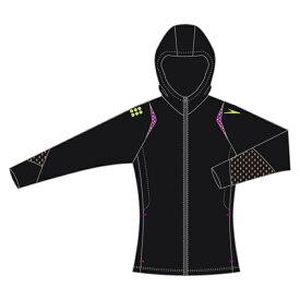 SPEEDO(スピード) SD21F72 SWYM(スワイム) apparel レディースウィンドブレーカージャケット【SALE】