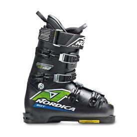 【送料無料】NORDICA(ノルディカ) 05000400 赤字 処分 DOBERMANN WC EDT 150 スキーブーツ レーシングモデル【SALE】