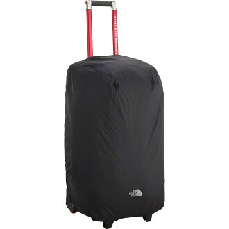 30 inches of THE NORTH FACE (the North Face) NM91604 RAIN COVER RT 3 raincover rolling sanders