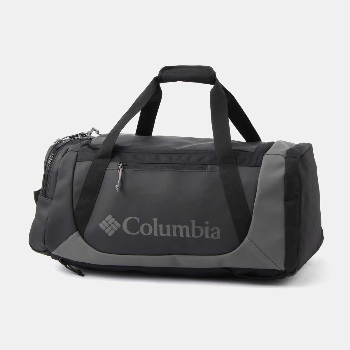 Columbia(コロンビア) PU8230 BREMNER SLOPE 4 ブレムナースロープ40Lダッフル