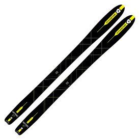 DYNASTAR(ディナスター) DAGK901/FCFA041 MYTHIC87 スキー板 金具付 オールマウンテン