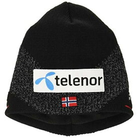 【メール便OK】PHENIX(フェニックス) PS8G8HW80 Norway Alpine Team Jr Watch Cap キッズ ジュニア ニット帽【SALE】
