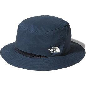 THE NORTH FACE(ザ・ノースフェイス) NN02001 SWALLOWTAIL HAT スワローテイルハット