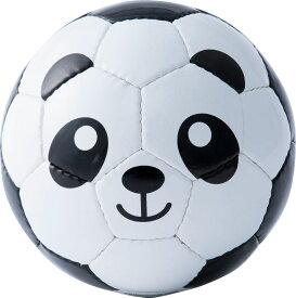 SFIDA(スフィーダ) BSFZOO06 FOOTBALL ZOO サッカーボール 1号球 子供用 パンダ