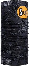 【メール便OK】BUFF(バフ) 377104 COOLNET UV+ APE-X BLACK ネックウォーマー