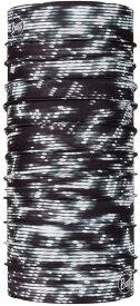 【メール便OK】BUFF(バフ) 386564 COOLNET UV+ NILIX BLACK ネックウォーマー ネックゲイター