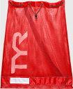 TYR(ティア) LBD2 MESH EQUIPMENT BAG メッシュバッグ ショルダーバッグ