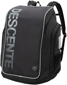 DESCENTE(デサント) DWEOJA11 ALL IN ONE BACKPACK スキー スノーボード リュック バックパック