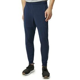 オークリー(oakley)3Rd-G Zero Form Pants 2.0 Fathom422549 6ACメンズ ユニセックス トレーニングウェア ウォームアップパンツ