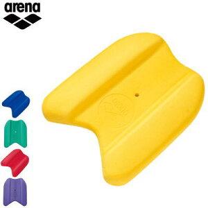 arena アリーナ ビート板 プール スイミング ARN-100