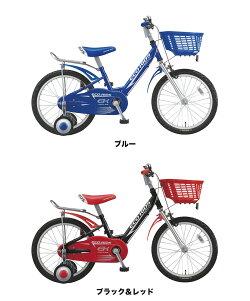 【防犯登録プレゼント】価格に挑戦中!エコキッズスポーツ18インチシングルEK18S6子供用自転車ブリヂストンブリジストン