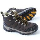 【スポイチ】トレッキングシューズ メンズ レディース ハイキング トレッキング軽登山 アウトドア シューズ 山登り 靴…