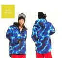 【スポイチ】【数量限定】SALE スノーボードウェア メンズ ジャケット 単品スキーウェア ウエア snowboard ski wear …