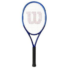 ウィルソン Wilson ULTRA TOUR 95 CV KEI EDITION 2019 LTDテニス 硬式 ラケットWR036211S