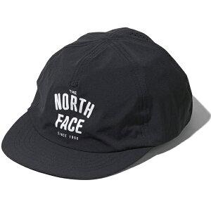 ノースフェイス THE NORTH FACEGRAPHICS CAPランニング キャップNN01977-KB