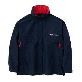 カンタベリー CANTERBURY ウエストヘブン ジャケット(メンズ) WESTHAVEN JACKET メンズ ジャケット RA71107-29