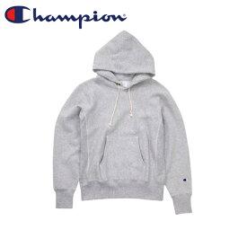 チャンピオン champion RW プルオーバフーデット スウェットシャツ スウェットシャツ C3-W102-040