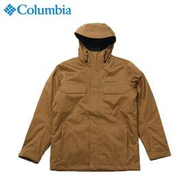 Columbia/コロンビア バガブーカジュアル インターチェンジジャケット WE1162-257