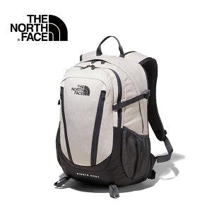 ノースフェイス THE NORTH FACE アウトドア SINGLE SHOTバッグ 20 春夏 NM71903-DD