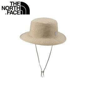 ザ・ノースフェイス THE NORTH FACE ゴアテックスハット GORE-TEX HAT NN01605-CK