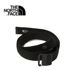 ノースフェイス THE NORTH FACE アウトドア NT WEAVING BELTACC 20 春夏 NN21960-K