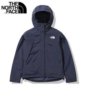 ノースフェイス THE NORTH FACE スクープジャケット(レディース) SCOOP JACKET NPW61940-NY