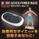 【送料無料】SEVEN POWER WAVE セブンパワーウェーブ