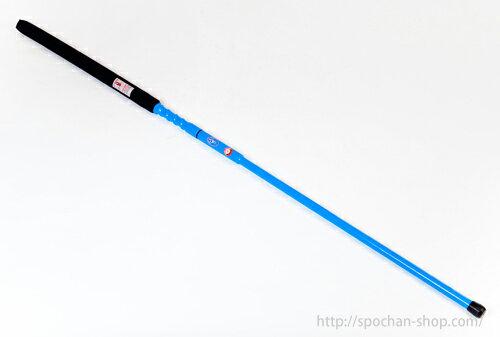 スポーツチャンバラ剣、槍(ヤリ)
