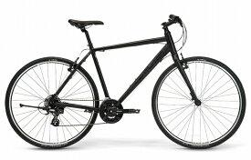 CENTURION クロスライン30リジッド 2020年 センチュリオン CROSSLINE 30 RIGID クロスバイク