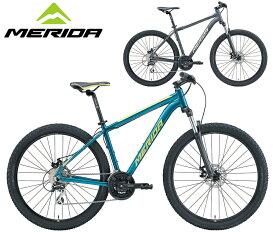 MERIDA ビッグセブン20-MD 2021 メリダ BIG.SEVEN 20-MDマウンテンバイク