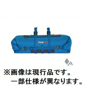 エースパック(ACEPAC) バーロール(BAR ROLL) ハンドルバーバッグ