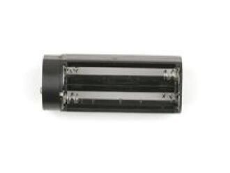 布莱克本修理patsuvoija 3.3电池持有人BLACKBURN灯