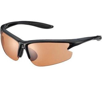 自行车太阳眼镜BINATO-6 binato 6 OGK KABUTO澳大利亚K头盔