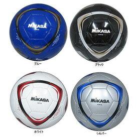 ミカサ(MIKASA) サッカーボール4号球 レジャー用 F4TP