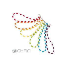 クリオ(CHRIO) インパルス ネックレス 50cm