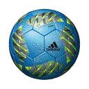 アディダス(adidas) サッカーボール4号球 エレホタ グライダー AF4104SK