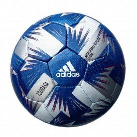 アディダス(adidas) サッカーボール5号球 ツバサ グライダー AF514B